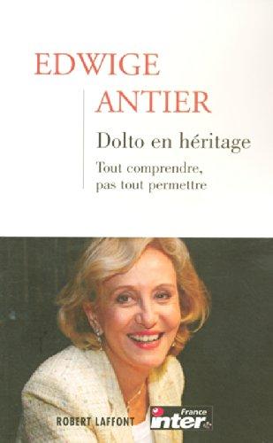 Dolto en hritage I (1)