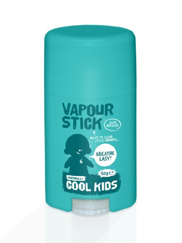 naturally-cool-kids-easy-breather-vapour-50-g