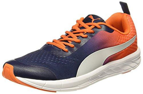 Puma Unisex Running Shoes - B07BBGW5J7