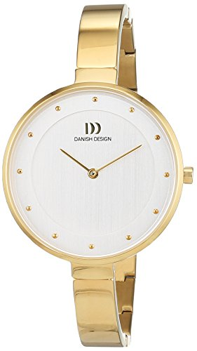 Orologio Donna Danish Design 3326609