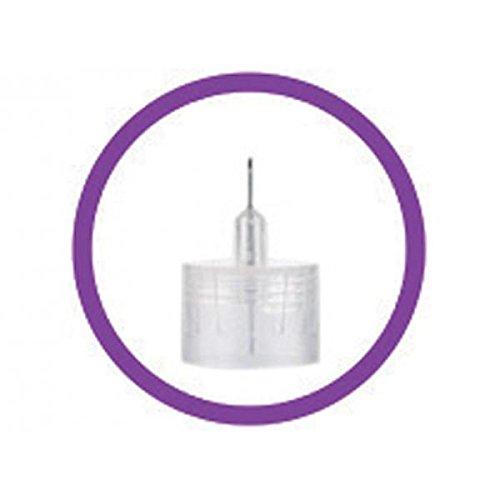 bd-micro-fine-nadeln-5-mm-31-g-320594