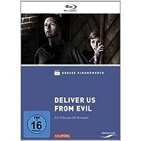 Deliver us from evil - Große Kinomomente