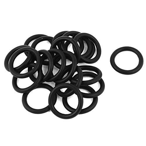 20-pcs-chlorinator-lid-blender-rubber-o-ring-seal-gasket-replacement
