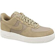 super popular 38e7b 157cb Nike Air Force 1  07 Ao2409-200, Sneaker Uomo