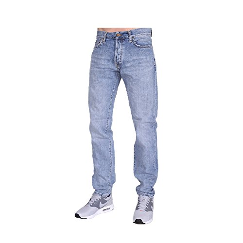 carhartt-wip-klondike-pant-edgewood-blue-true-bleached-36-32