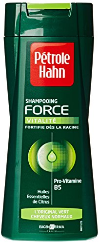 petrole-hahn-shampooing-force-loriginal-vert-fortifiant-usage-frequent-250-ml-lot-de-2