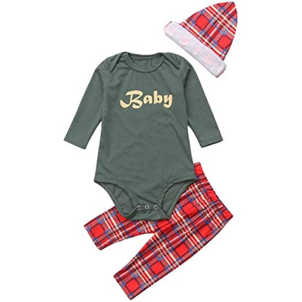 Pijamas De Navidad A Juego Para Ninos Y Adultos Conjunto De Pijama
