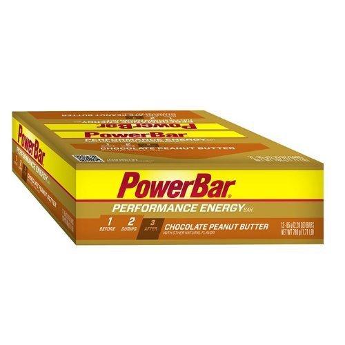 powerbar-energy-bar-chocolate-peanut-butter-12-65-g-229-oz-bars-780-g-17-lb-by-powerbar