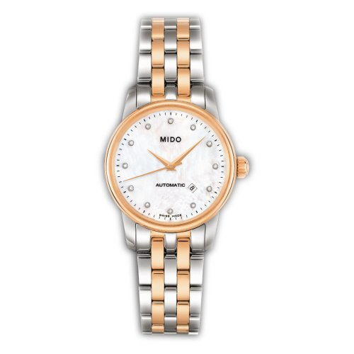 mido-ladies-watch-automatic-baroncelli-ii-m76009691
