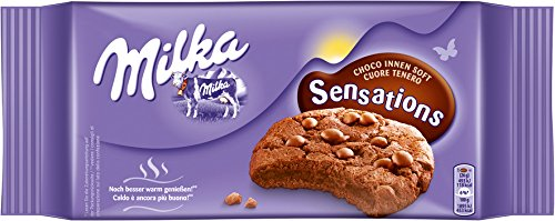 milka-cookie-sensations-choco-innen-soft-6er-pack-6-x-156-g