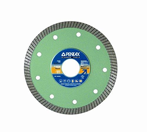 disco-diamantato-per-gres-porcellanato-grs115-con-doppia-flangia-di-rinforzo