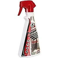 Leovet Power Phaser - Spray repelente de moscas para caballos