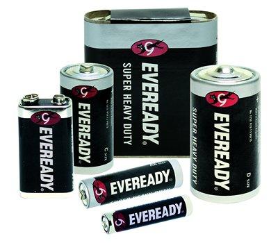 1x-eveready-super-zinc-carbon-batteries-9v-6f22-pp3-9v-electrical-products