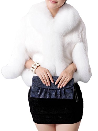 helan-womens-faux-rex-rabbit-short-coat-cape-coat-white-uk-16