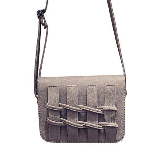 nouvelles-dames-coreenne-dusure-corde-pu-cloture-epaule-messenger-bag-petit-sac-carre-shopping-gris