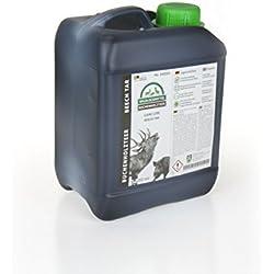 EUROHUNT Lockstoff Buchenholzteer 2.5 L