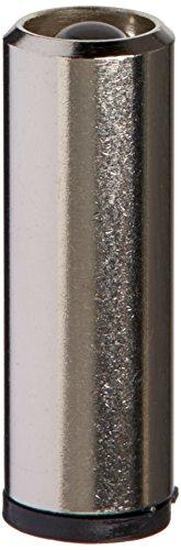 Welch Allyn 3,5V Halogen Lampe (Modell 06200-u)