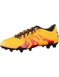 88a675ea468e Amazon.co.uk: Gold - Football Boots / Sports & Outdoor Shoes: Shoes ...