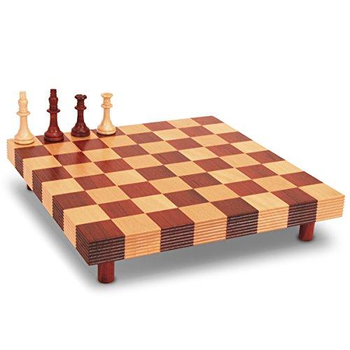 Spiele der Antike–Schach (Games Pico Pao 010)