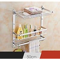 cesta ducha - 100 - 200 EUR   Estanterías   Accesorios de baño daebe8ce88db