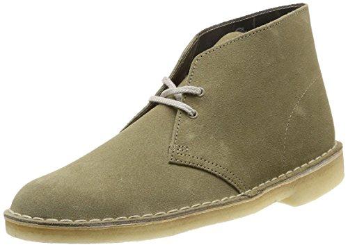 clarks-originals-261068187-scarpe-stringate-desert-boot-uomo-grigio-truffle-suede-46