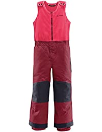 VAUDE Kinder Fast Rabbit Pants II Hose
