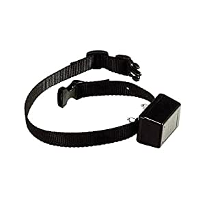 Innotek Extra Collar Receiver For SD-2000 and SD-2050 Systems