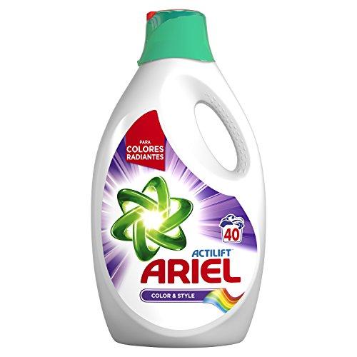 ariel-color-style-detergente-liquido-quitamanchas-40-lavados-1-botella