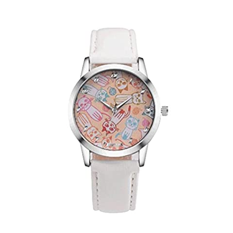 Montre - Ourmall - 5785906