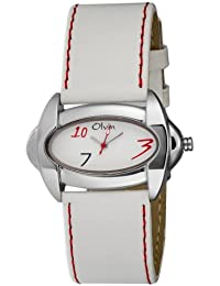 Olvin Womens Watch