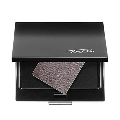 Trish McEvoy Eye Definer/ Eye Liner Refill, shade=Granite by Trish