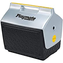 Igloo Playmate MAXCOLD Generation III K/ühlbox Unisex Erwachsene Grau
