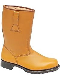 Footsure , Chaussures de sécurité pour homme
