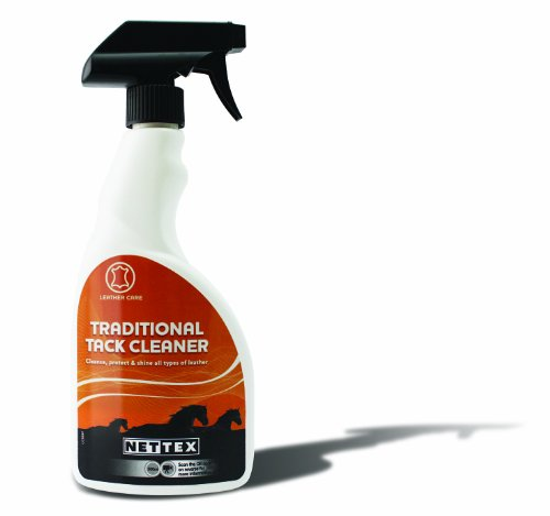 net-tex-tack-cleaner-spray-500ml-horse-pony-tack-cleaner