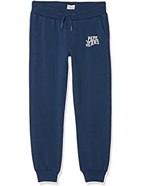 Pepe Jeans Six Jr, Pantalones para Niños