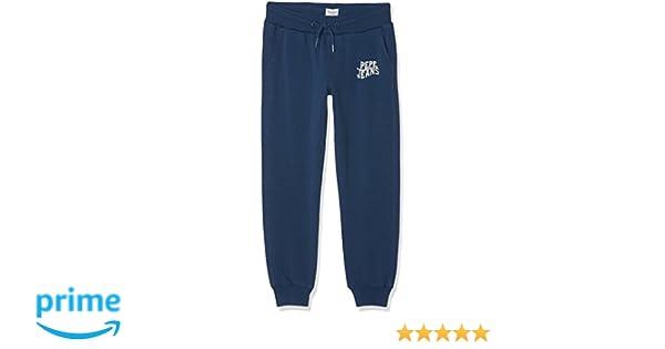 81146682786 Pepe Jeans Six Jr