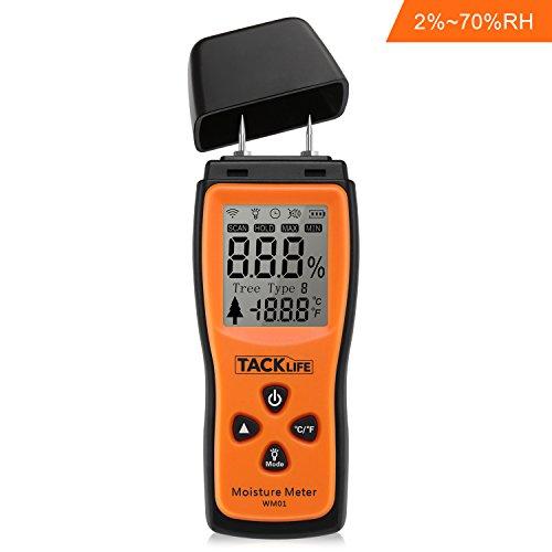 tacklife-wm01-medidor-de-humedad-humidimetros-portatil-digital-para-madera-carton-papel-pared-algodo