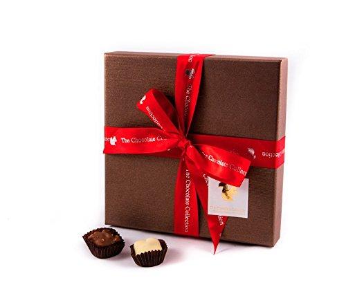 the-chocolate-collection-edles-prasent-mit-handgefertigten-belgischen-pralinen-size-l