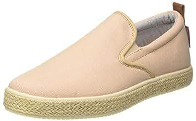 Horizon Cvs, Sneaker Uomo, Blu (Navy), 41 EU Carrera