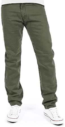 Carhartt Vicious Orleans jeans 32/32 garden stone washed