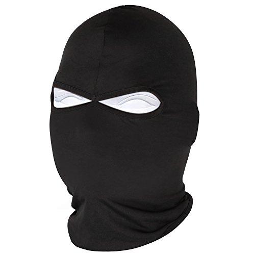 trixes-cagoule-noire-lycra-visage-entier-masque-pour-moto-l-extrieur