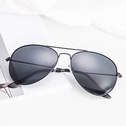 Sonnenbrillen Beste Nachtfahrbrille Für Nachtsichtbrille, Hd-nachtsicht-polarisierung | Nachtfahren | Risiken Reduzieren | Fahrglascherbrille Schwarze Rahmentraue (Taschenklau)