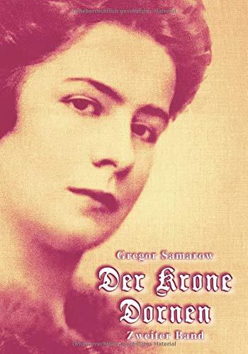 - Krone Von Dornen