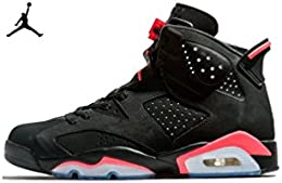 Chaud chaussure jordan 6 4FD14