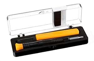 Parrot AR.Drone 2.0 PF070048AA Strumenti per il Montaggio