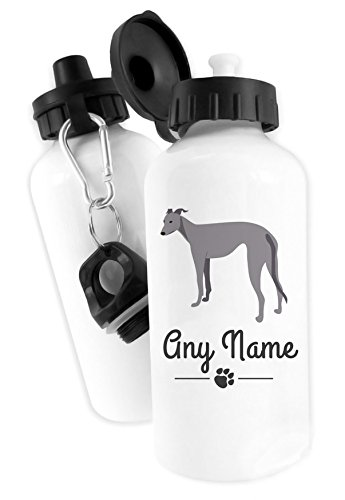 personalised-greyhound-dogs-water-bottle-500ml