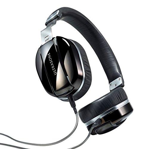 ULTRASONE Edition M Black Pearl - 2