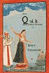 The Quilt & Other Stories
