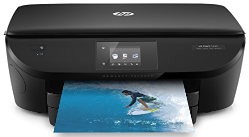 Compare Prices for HP ENVY 5640 e-All-in-One Printer (Printer with start up inks + 2x Full set OEM inks) Online
