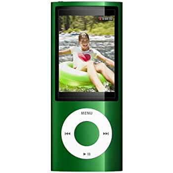 how to play radio on ipod nano 3rd generation